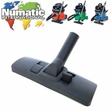 Henry Hoover Tools Hetty Vacuum Cleaner Floor Tool Head Nozzle 32mm Hose MCT8