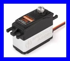 SPEKTRUM A5060 MINI HV DIGITAL HIGH TORQUE METAL GEAR MG RC SERVO SPMSA5060