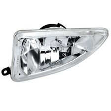 Astrum Left N/S Side Front Fog Lamp / Fog Light - Ford Focus MK1 1998-2001