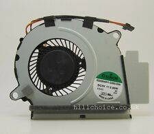CPU Cooling Fan For Acer Aspire S5 S5-391 Laptop EG50040V1-C050-S9A DC28000BES0