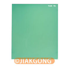 TianYa Green Filter for Cokin P series Color Conversion