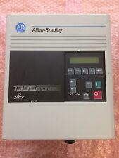 Allen BRADLEY IMPACT 1336 forza AUTOMAZIONE INDUSTRIALE/apparecchiature elettroniche