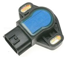 Standard Motor Products TH237 Throttle Position Sensor