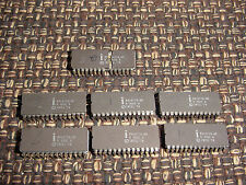Vintage Intel IC Chip B 8002 A or B / 3002 2-bit Slice CPU - RARE UNKNOWN!