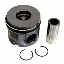 Ford Transit 2.4 DI & TDDi oversize piston 0.50mm with rings | 87-113507-10