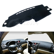 Dashboard/Dash Sun Cover Pad Mat Carpet Car For Honda CRV CR-V 2007 - 2011