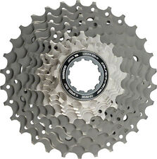 Shimano Dura-Ace R9100 11-Speed 11-30t Cassette