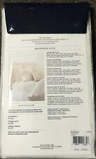 NIP Ralph Lauren *Penthouse Suite* Coco De Mer KING PILLOWCASE $215.00 CREAM
