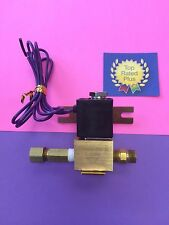 990-53 GeneralAire 7014 General  Replacement Humidifier Solenoid