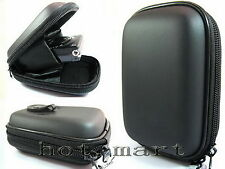 Camera Case bag for Nikon COOLPIX S9900 SS9600 S800 S2800 S6800 S9800 P330 P340
