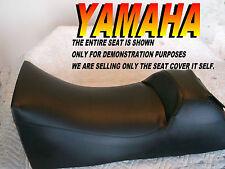 YAMAHA VMAX 1992-96 New seat cover VMAX4 500 600 750 800 4 DX XT V Max 663