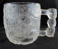 -vintage-mcdonalds-flintstones-movie-collectors-frosted-glass-mug-short