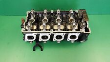 TRIUMPH SPEED FOUR injection Cylinder head possibly tt600 DAYTONA 600 650