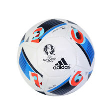 Adidas EURO 2016 Match Ball Replica Mini Soccer Ball Football AC5427 Size 1