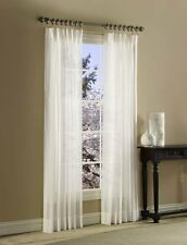 Stylemaster Splendor Pinch Pleated Drapes, 72-Inch by 84-Inch, Beige