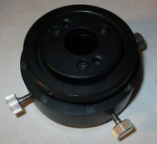 Melles Griot Alignment Adaptor Model 09 LAM 001