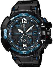 Casio G-Shock SKY Cockpit Tough Solar Mens Watch GWA1100FC-1ADR