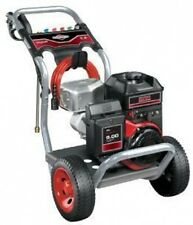 Briggs & Stratton Pressure Washer 900 Series OHV 3000 PSI 2.8 GPM #20504