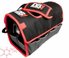 Autobrite Direct DB1 Detailing Show Bag ~ Valet Wash Car Holdall