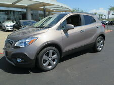 Buick: Other ENCORE