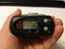 Radiation dosimeter Polimaster PM1721A