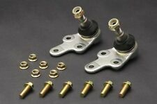 HARDRACE MAGGIORATO balljoints Set (OE Stile) 21mm FORD FOCUS st225. FOCUS RS mk2