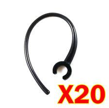 M20 MOTOROLA HK100 HK200 HK201 HK202 EARLOOP EARHOOKS EAR LOOP LOOPS HOOK HOOKS