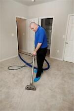 Carpet Cleaning Steam Cleaning Business MARKETING PLAN MS Word / Excel New!