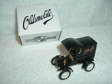 1903 Oldsmobile Light Delivery Truck ERTL die cast replica NIB