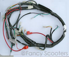 TPATV516 /CPSC  Whole Wireharness 110CC Kid Utility Hummer Style ATVs