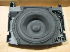 Satz!! Kofferraum Abdeckung Halterung Verkleidung Reserverad Mazda CX7 CX-7 CX 7