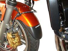 Honda CBR600 / CBR1000 / CBR1000FA KOTFLUGELVERLANGERUNG /  SPRITZSCH0UTZ 05150