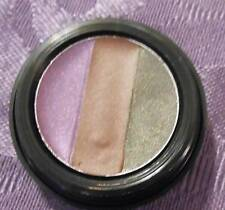 SMASHBOX Cream Eye Liner Trio WALK THE LINE New! 0.05 oz. HTF! FREE SHIPPING!
