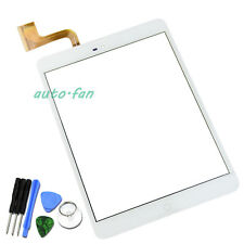 "7.85"" For ZTE E8Q Tablet PC Touch Screen Panel Digitizer+tool"