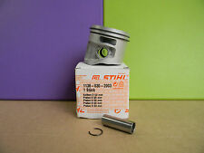 STIHL CHAINSAW MS441 PISTON SET OEM # 1138 030 2003  -------- UP237