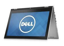 DELL Inspiron 13 7359 i5-6200U 8Gb 500Gb 2-in-1 Touch 1920x1080 with Stylus
