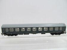 Mes-43229 traccia TT vagoni CSD 515439-80078-7 con minimi segni di usura,