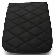 Motorcycle Back Passenger Seat Gel Pad for Suzuki 800 Intruder & Volusia VL & VS