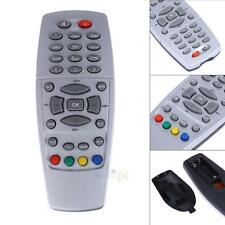 For DreamBox 500S 500C Satellite Receiver Remote Control Replacement  Controller