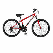 "Pacific Boys Rook Mountain Bike,14"" /Small- 241122PD Cycles NEW"