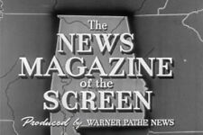 PATHE NEWSREELS COLLECTION DVD VOL. 2 -  ALMOST 3 HOURS