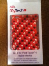 Ipod Touch 4 Case NIB