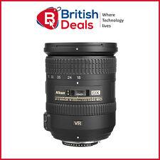 Nikon 18-200MM f/3.5-5.6G ED VR II AF-S DX NIKKOR Lens