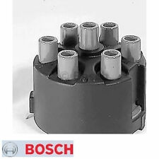 BOSCH Zündverteilerkappe Zündverteiler VW 1235522449