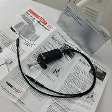 *MINT!!* Mamiya Mirror Up Double Cable Release RZ67 RB67 PRO II 2 S SD CAMERA