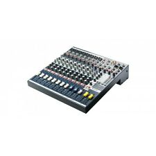 SOUNDCRAFT - EFX 8