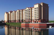Westgate Town Ctr Resort Accomodations in Orlando, FL (You pick the week) $3500