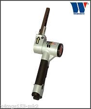 Werkzeug - Air Belt Sander 10 x 330 mm Belt - Pro Range - 3004