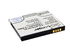 NEW Battery for T-Mobile myTouch HD PD98120 35H00141-00M Li-ion UK Stock