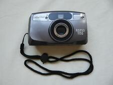 Vintage Pentax ESPIO 115S 35 MM Film Camera